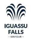 IGUASSU-e1435838