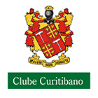 clubes1