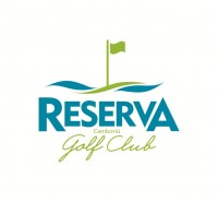 Reserva_Logo Golf club-01_camboriu 2
