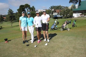 28 Roberta Comodo, Adriana Melo, Alice Comodo e Maria Cristina Bueno
