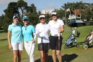 29 Roberta Comodo, Adriana Melo, Alice Comodo e Maria Cristina Bueno