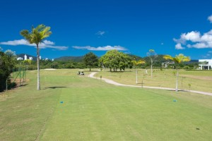Reserva Camboriú Golf Club