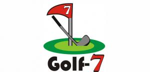 capa golf 7