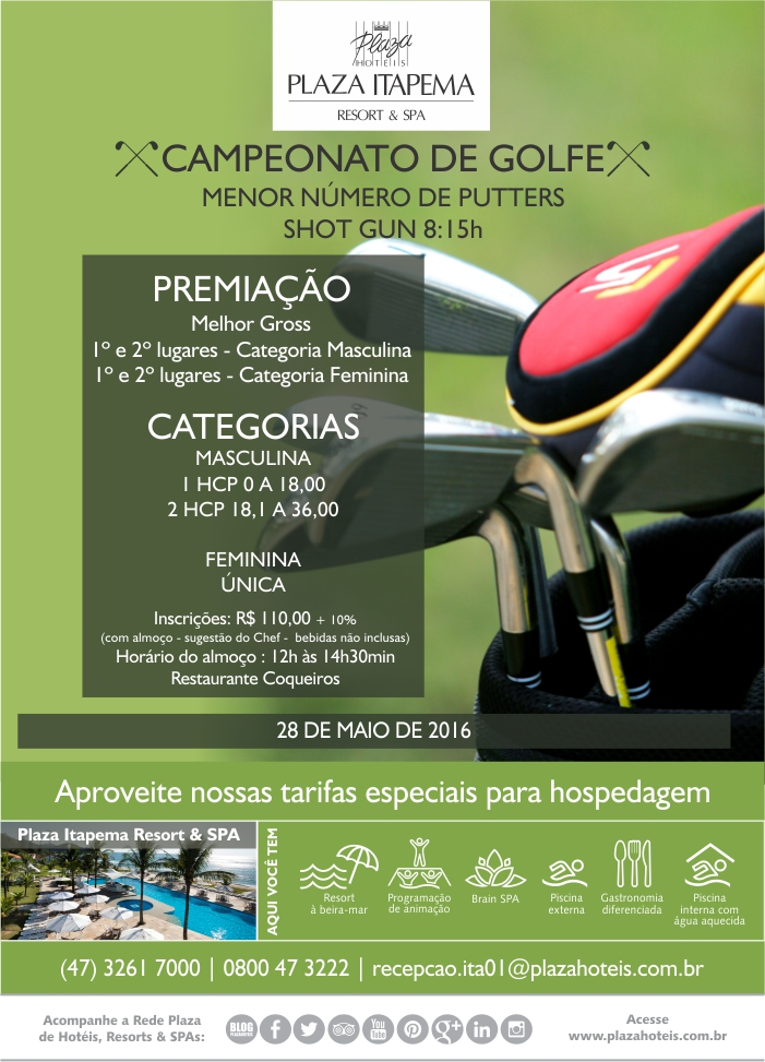 em-golfe-torneio-stroke-play-maio16 (2)