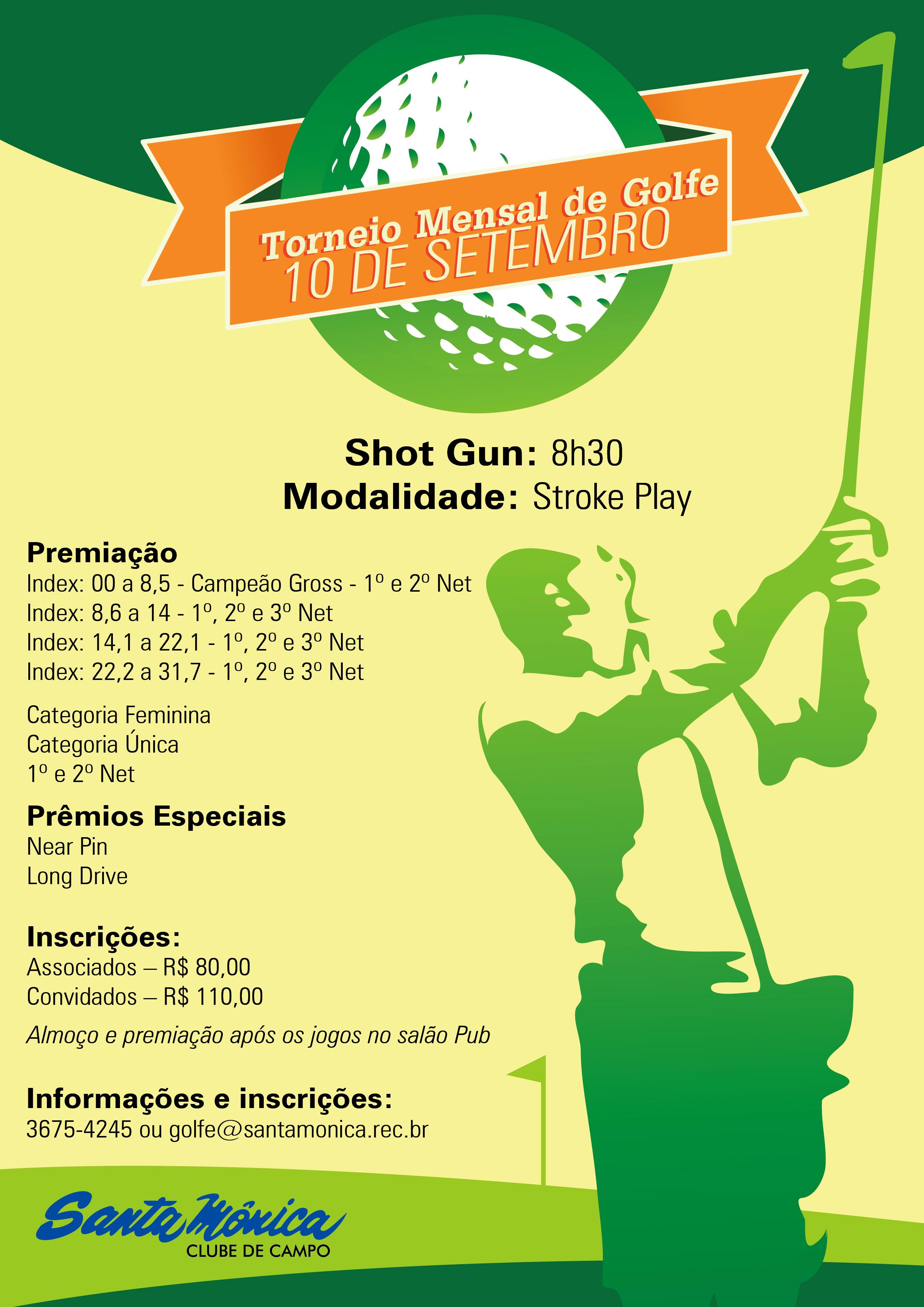 CartazA4_Torneio_Mensal_AGOSTO