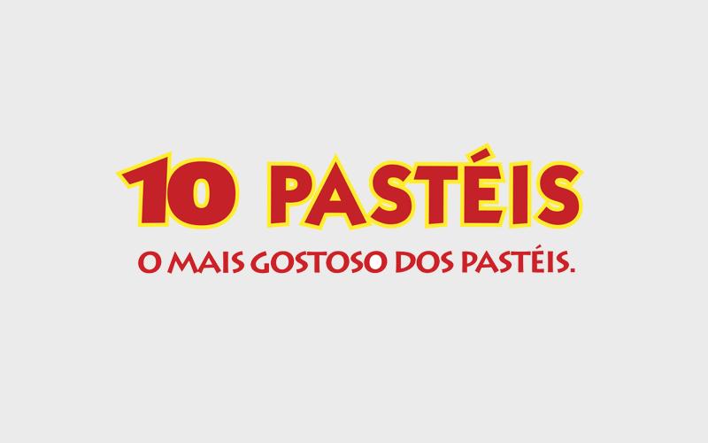 10PASTEIS-1