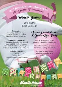 CartazA4_Torneio_Feminino_Julino-01