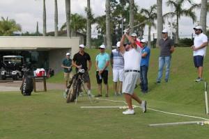 GolfDay1