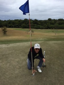 Hole-In-One-1