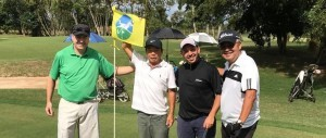 hole-in-One-2-300x127