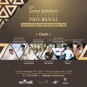 pro renal 2017 divulgacao_chefs_prorenal (2)