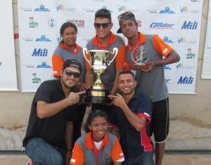 campeoes_golf7