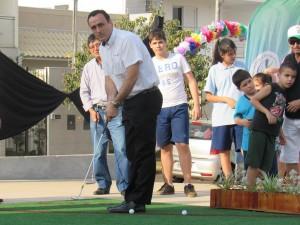 servopa_golf7