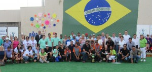 todos_golf7