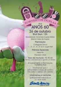 CartazA4_Torneio_entre_Amigas_Duplas Anos 60-01