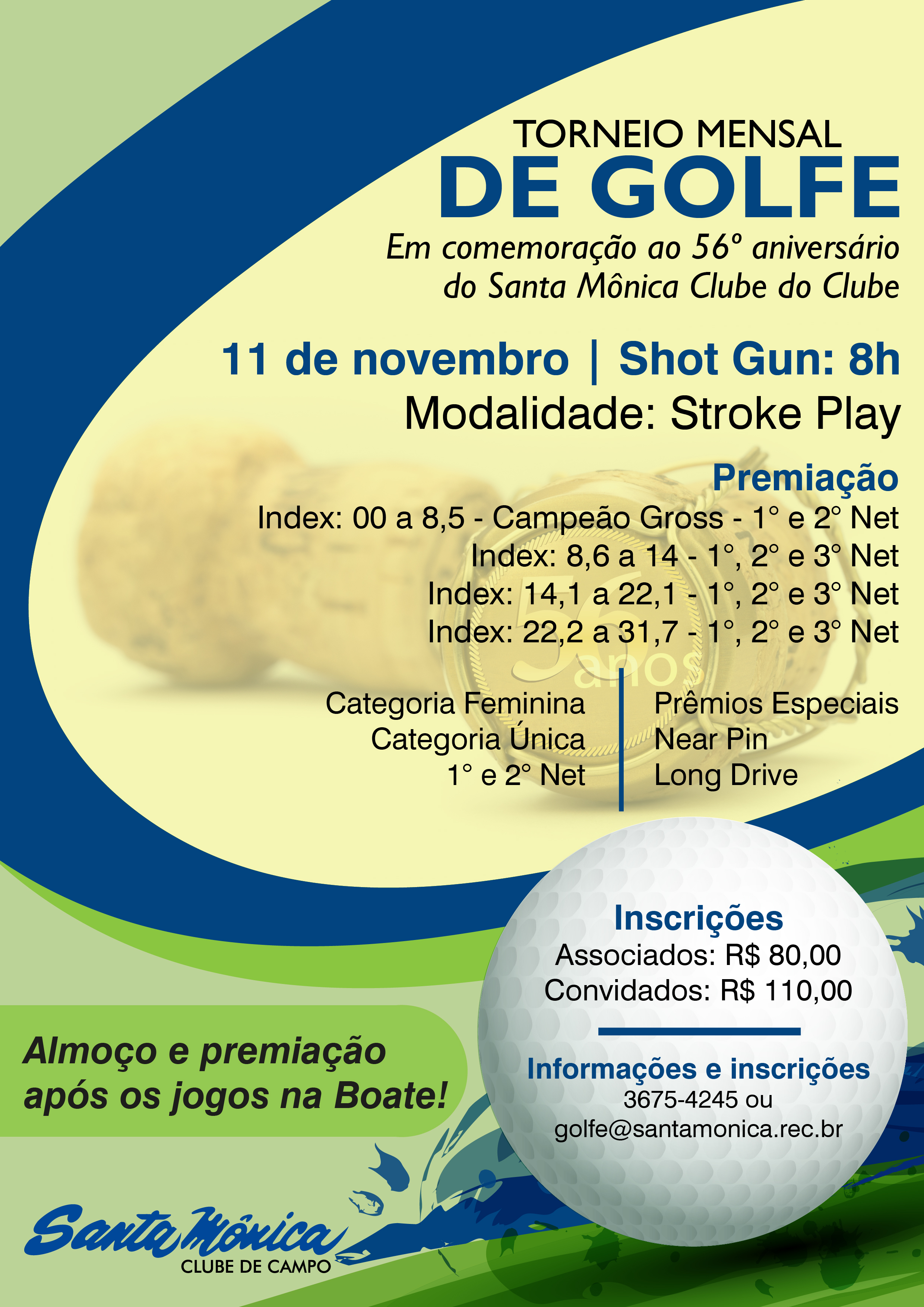 CartazA4_Torneio Mensal_Novembro-01