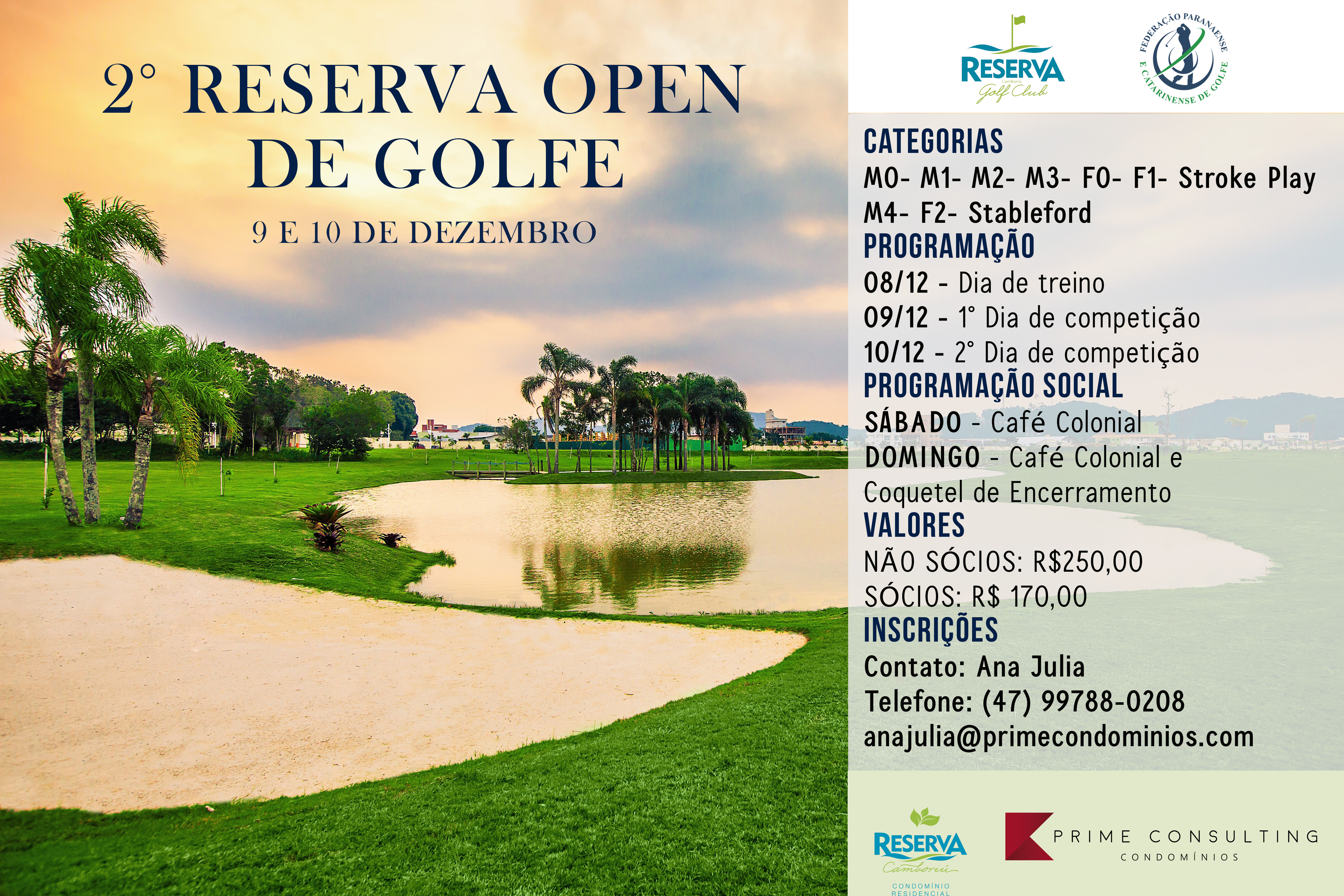 RESERVA_campo_golf