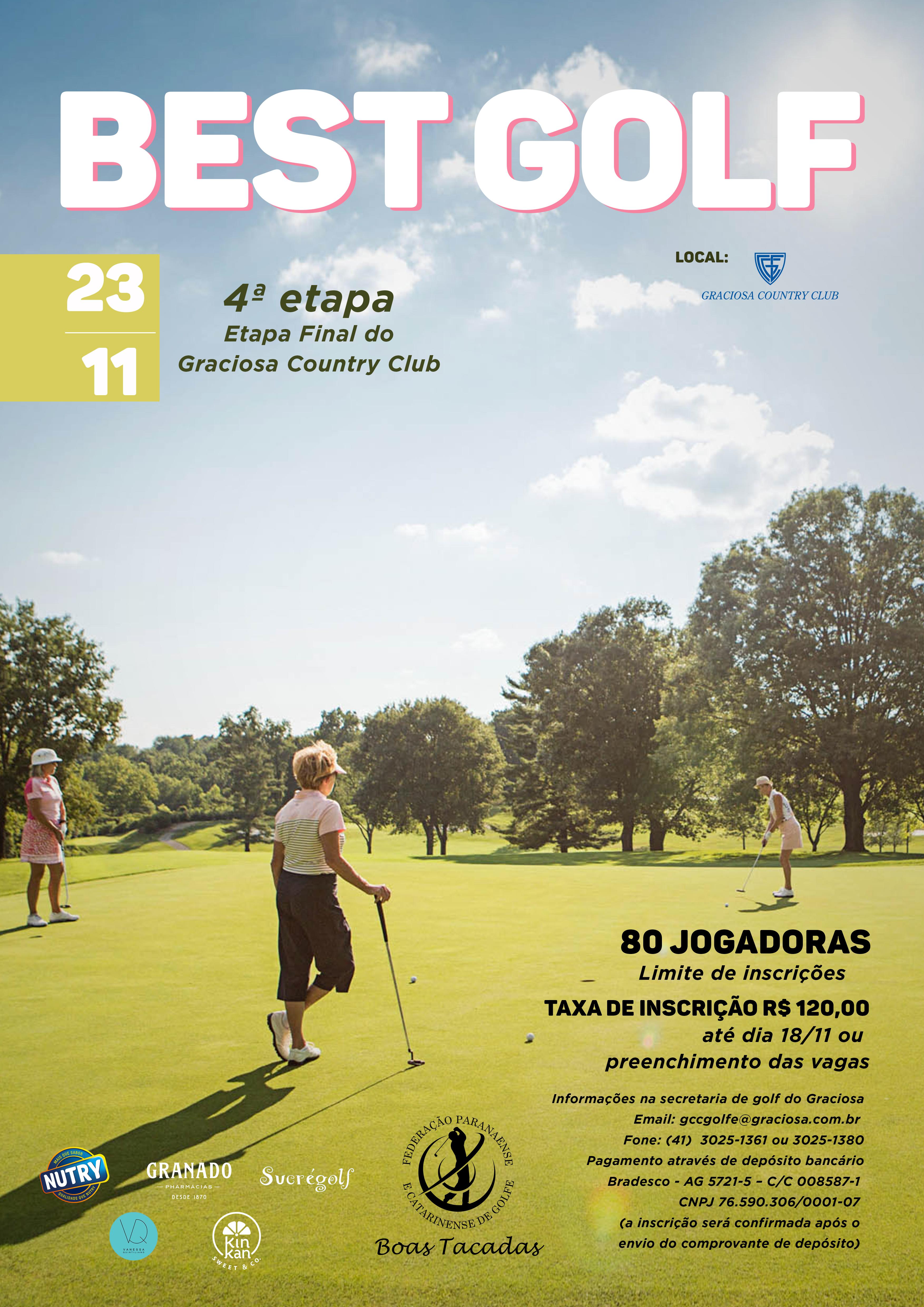 best golf 2017 (3)