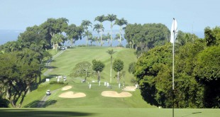 gavea-rio-golf-view