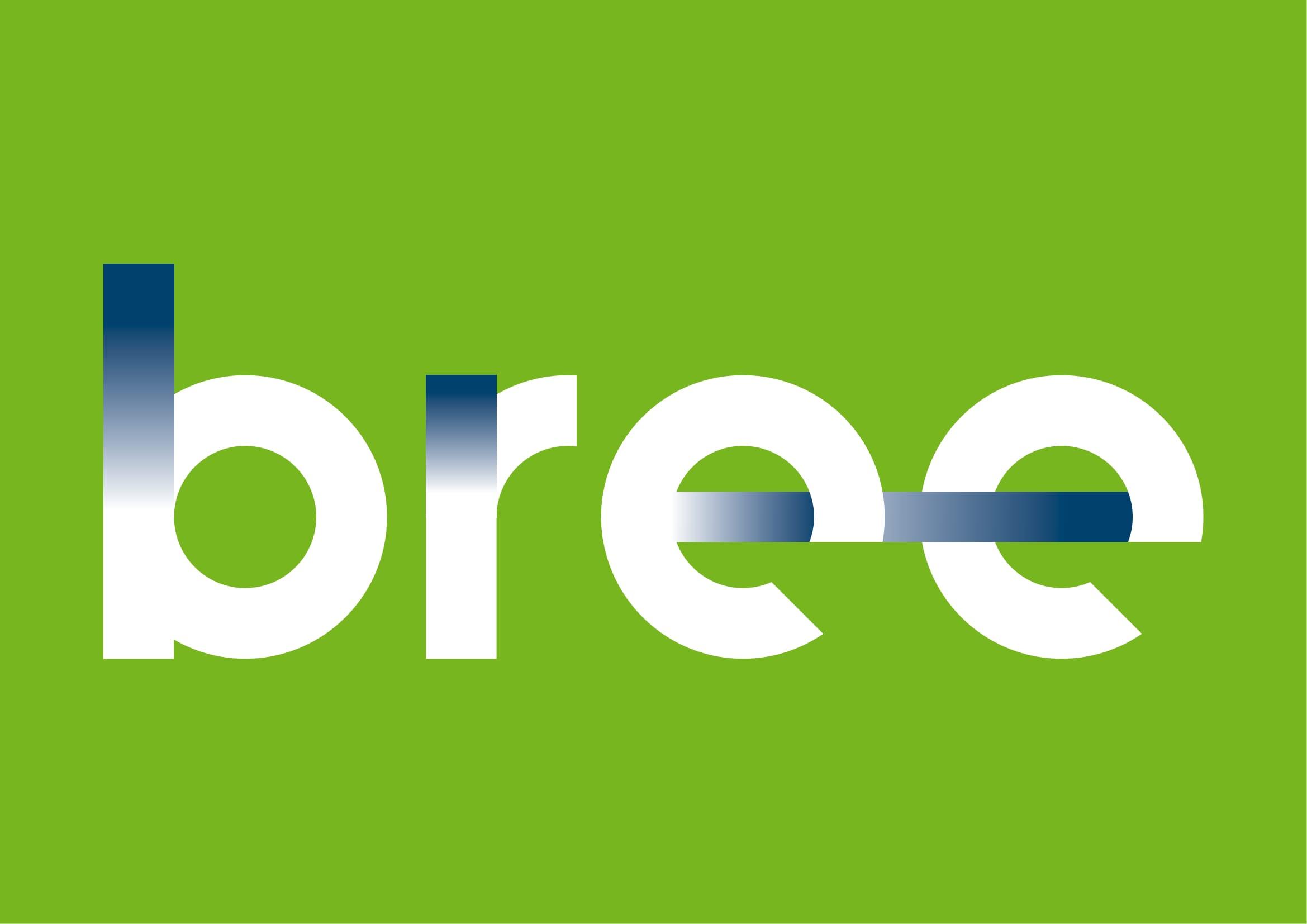 Bree_principal-PANTONE-invert_verde-1