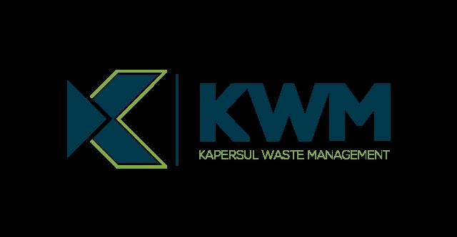 KWM_LOGO_OFICIAL