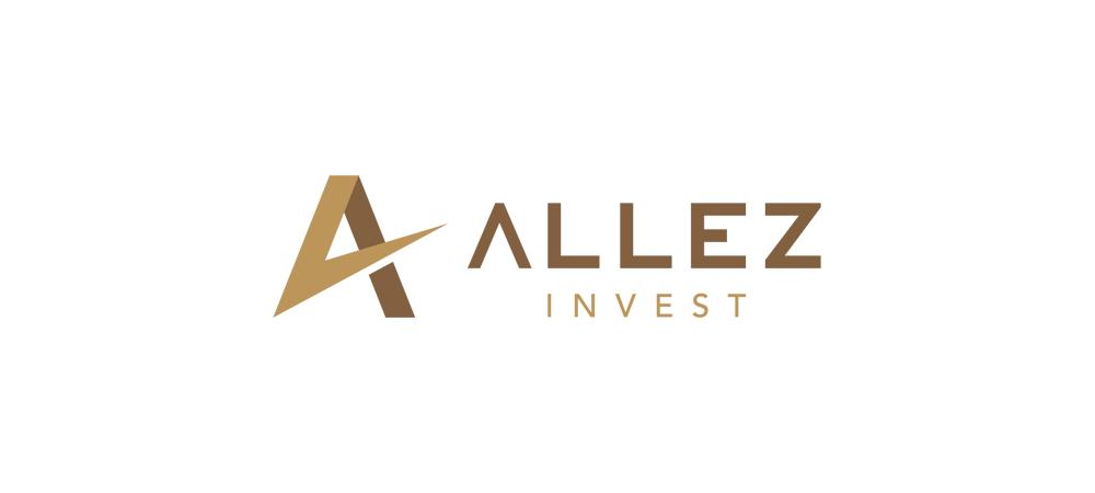 alezzinvest-1