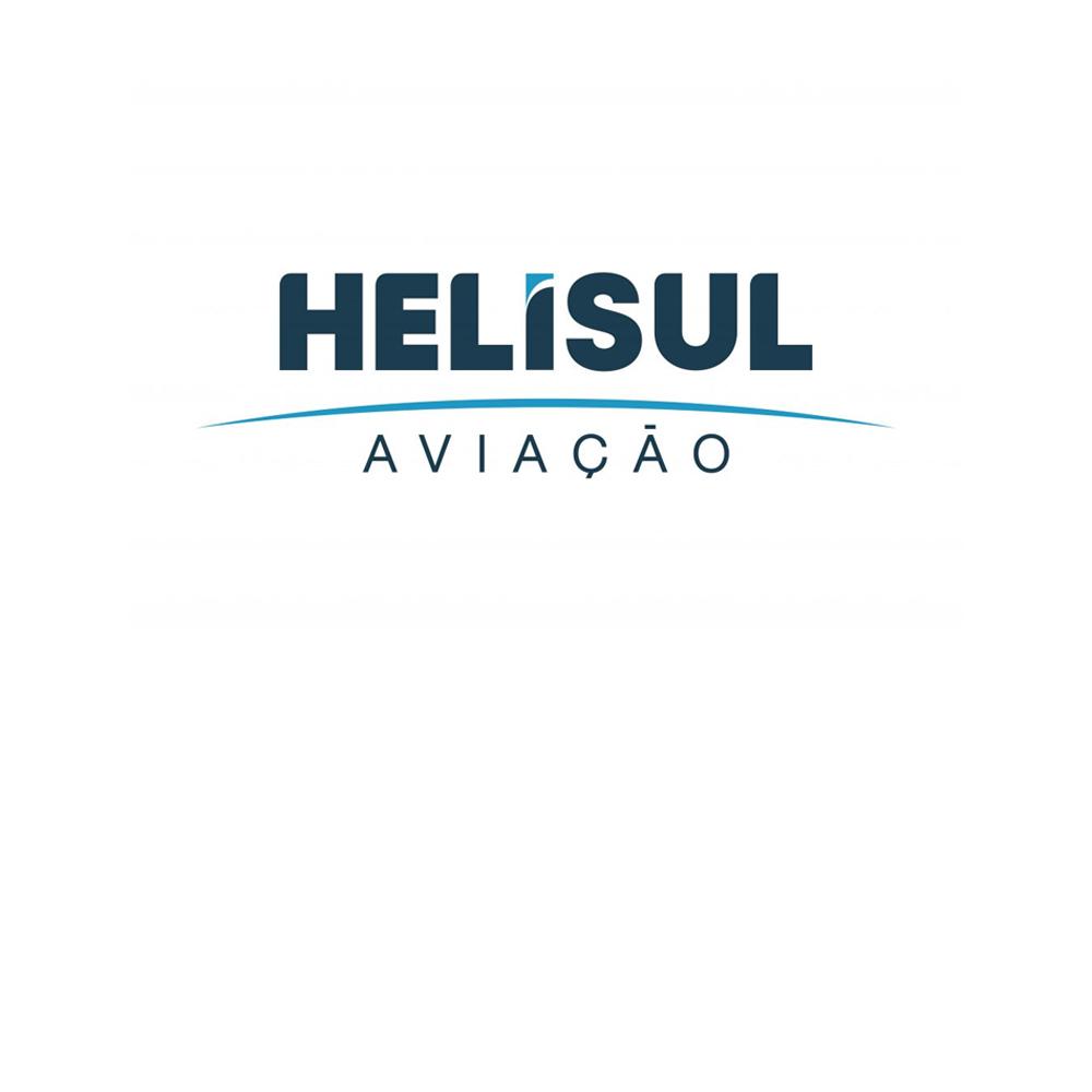 helisul-1