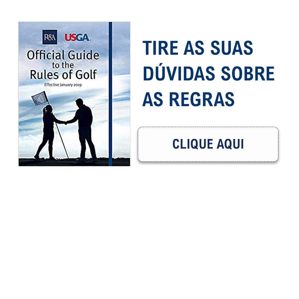 regras-2