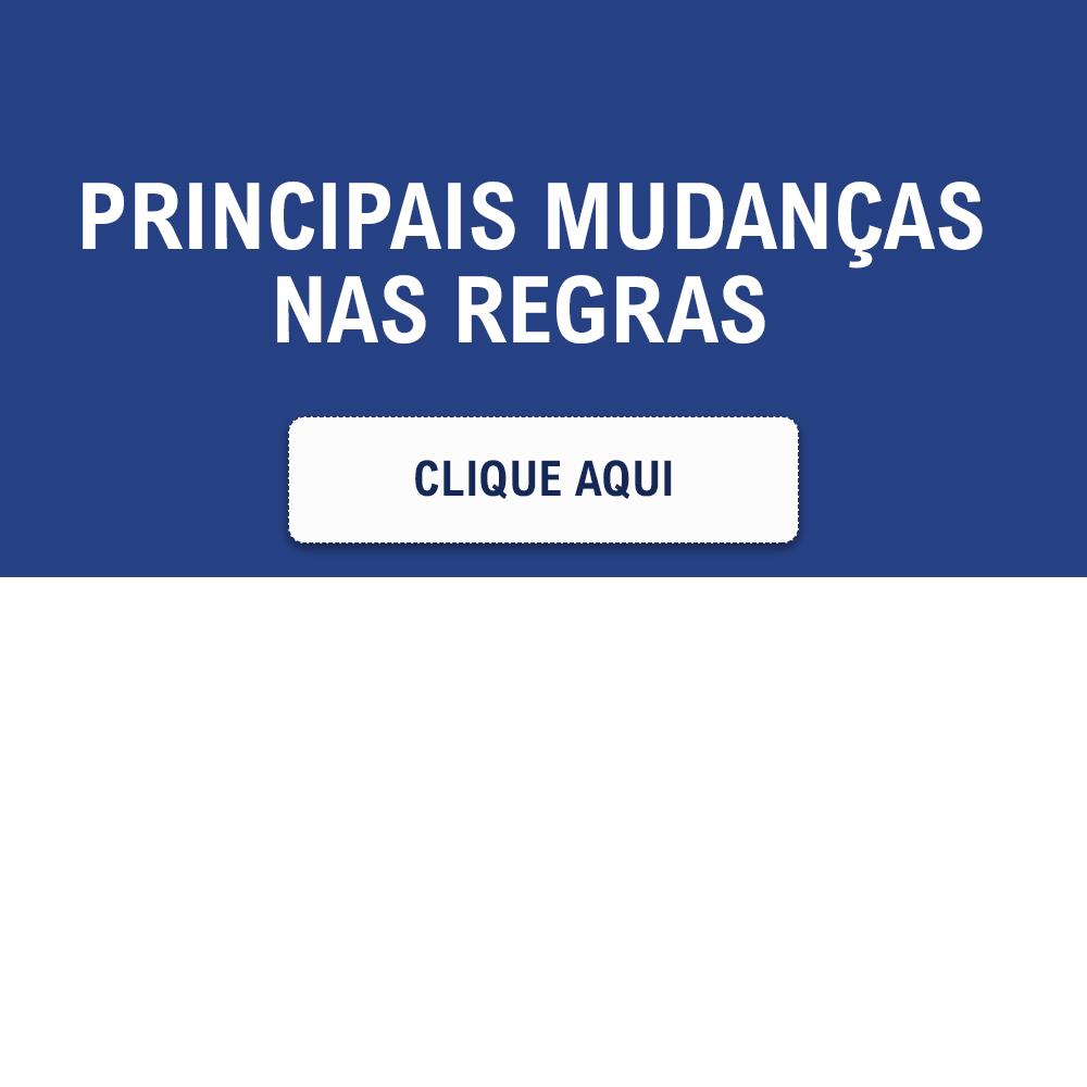REGRAS2-1
